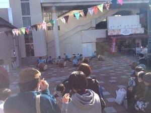wadaiko20181203