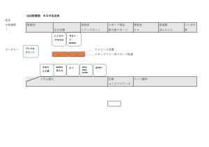 R21205出店配置みなせ名店街_page-0001