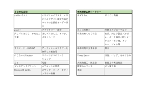 R21205出店一覧(リスト)_page-0002