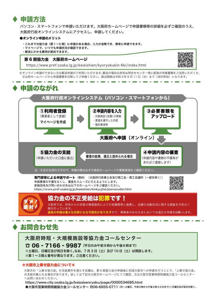 6kichirashi2